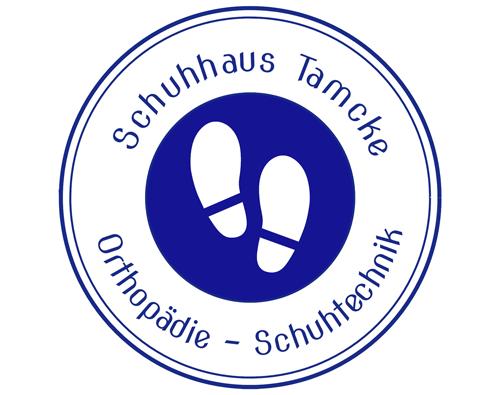 logo_schuhhaus_tamke