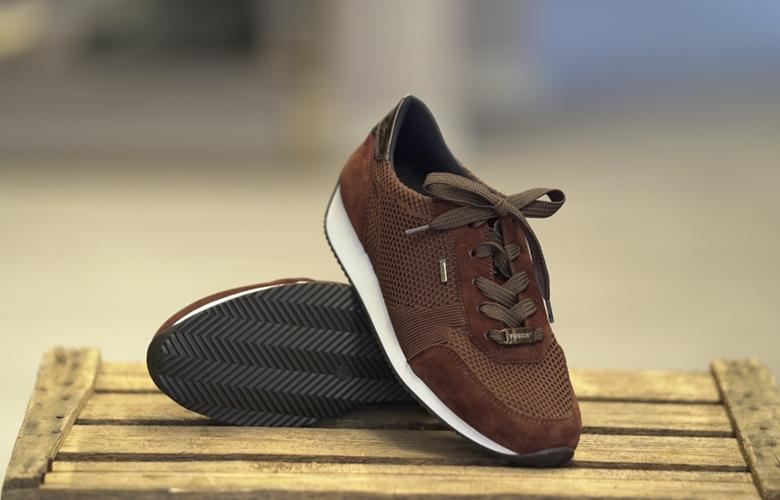 Schuh final 2